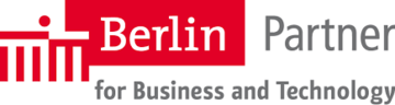 berlin-partner-logo