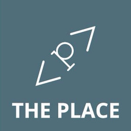 theplace